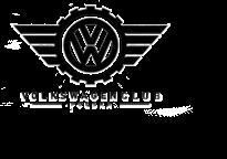VW Club Polska